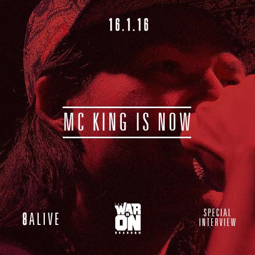 08_MC-KING