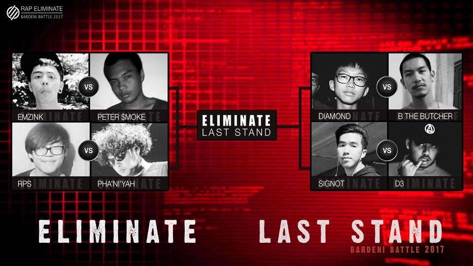 eliminate2