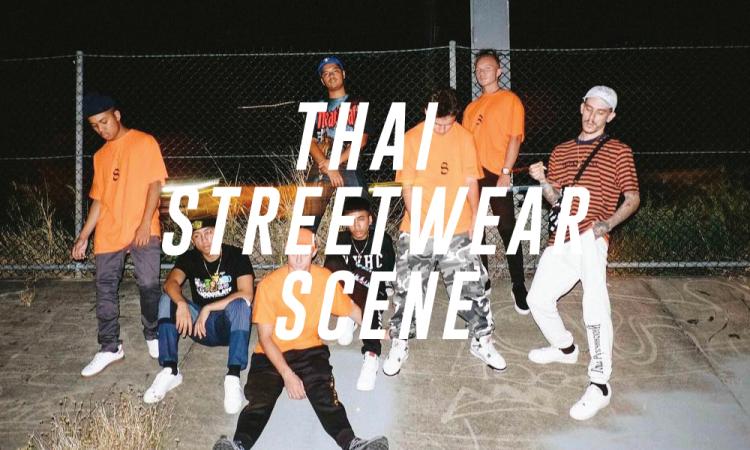 thai-streetwear-scene