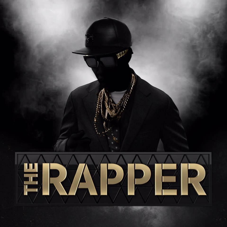 TheRapper