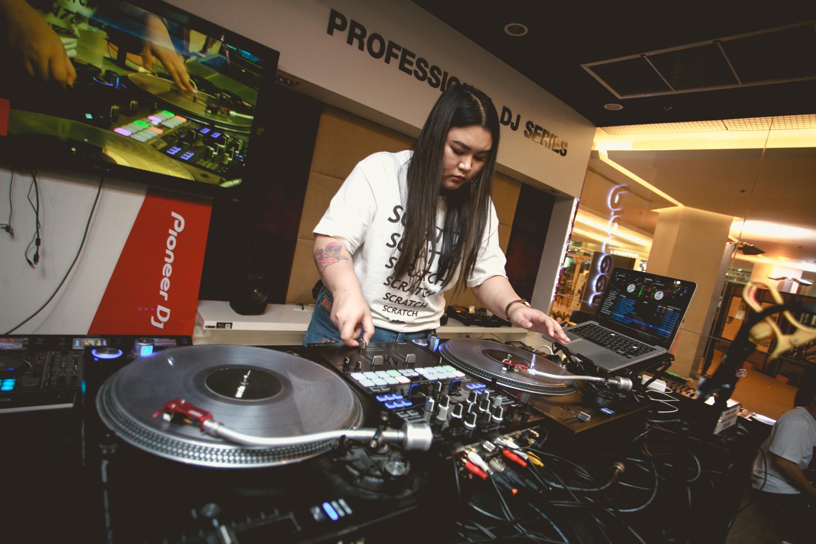 Pioneer-Rookie-DJBVBYSCSH