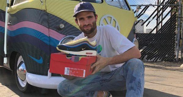 Sean-Wotherspoon-x-Nike-Air-Max-1-97