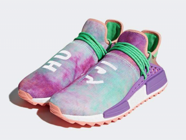adidas-NMD-Hu-Trail-Holi-AC7034-Pricing