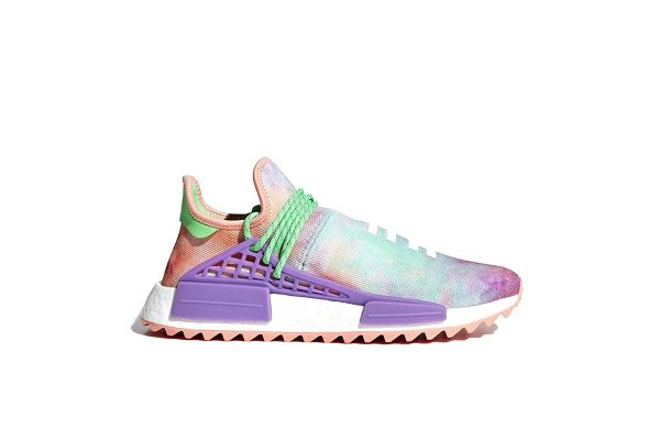 afew-store-sneaker-adidas-pw-hu-holi-nmd-mc-chalk-coral-s18-suppliercolour-suppliercolour-312