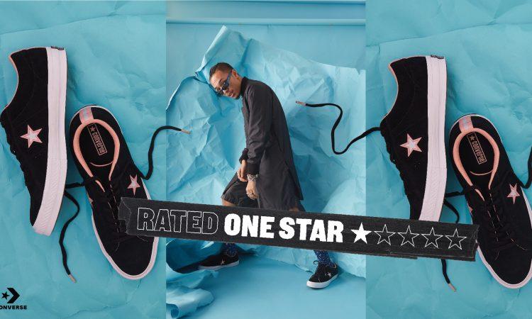 one star-1-04