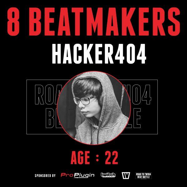 8beats-04