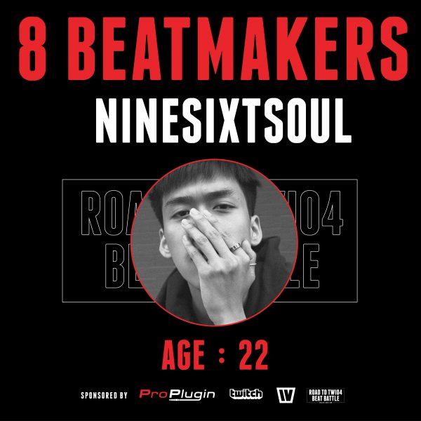 8beats-05