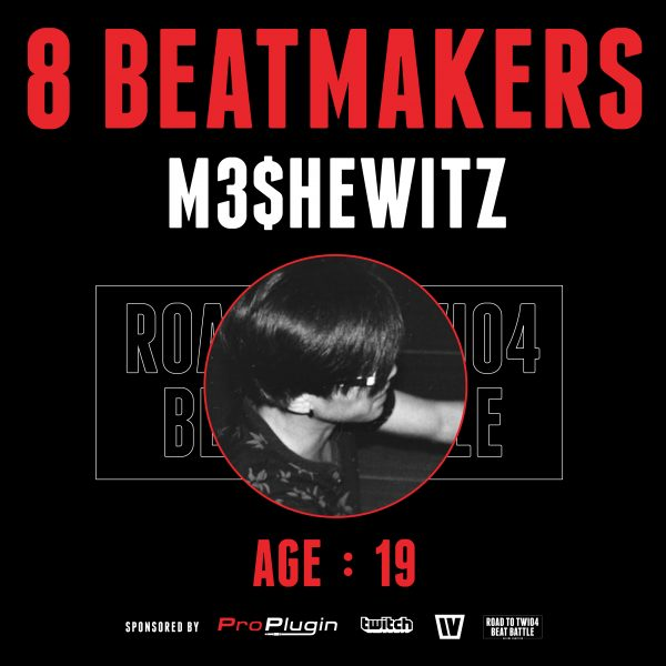 8beats-07