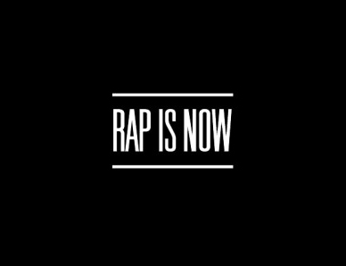 rap-is-now