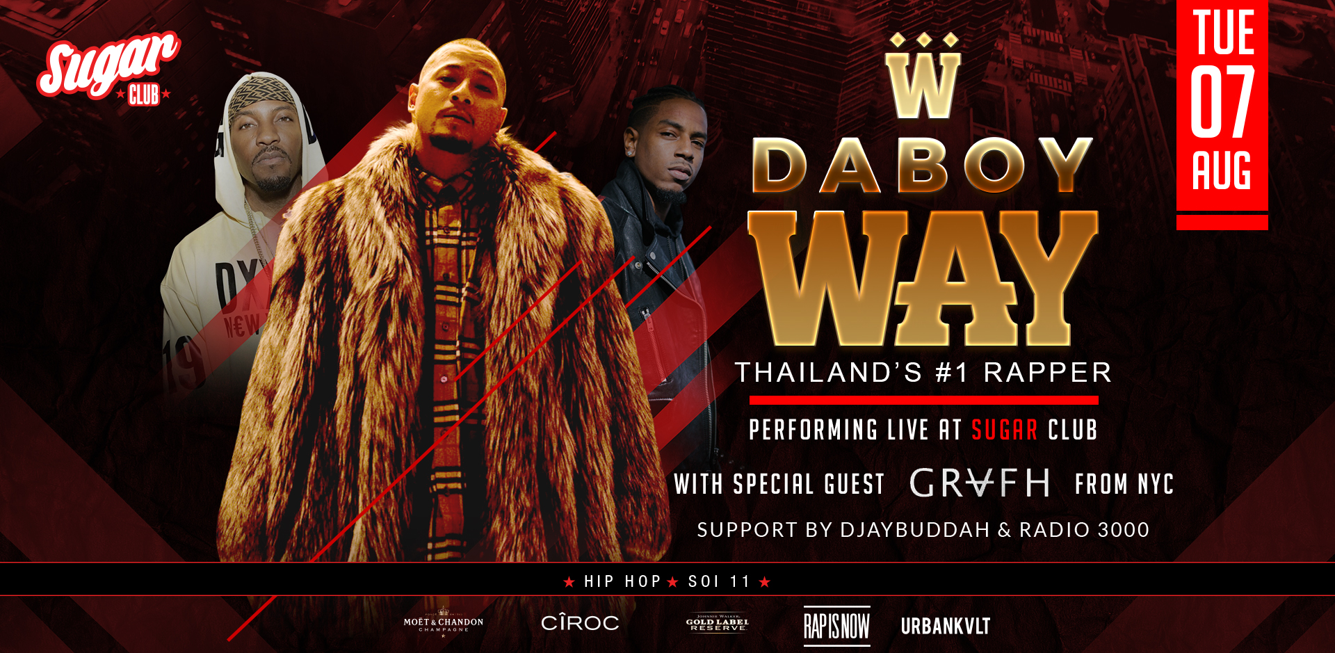 Daboyway FB cover