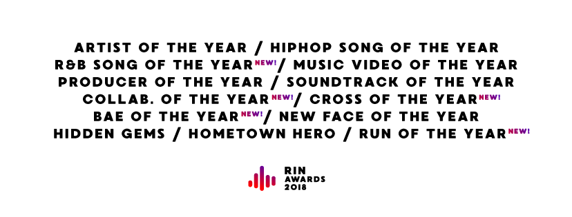 RinAwards2018_FBCover