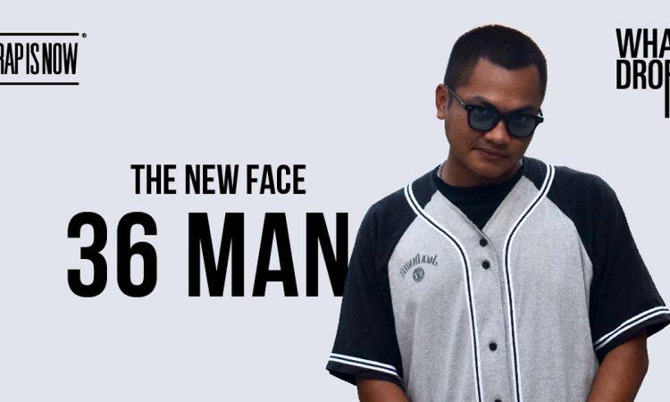 man36