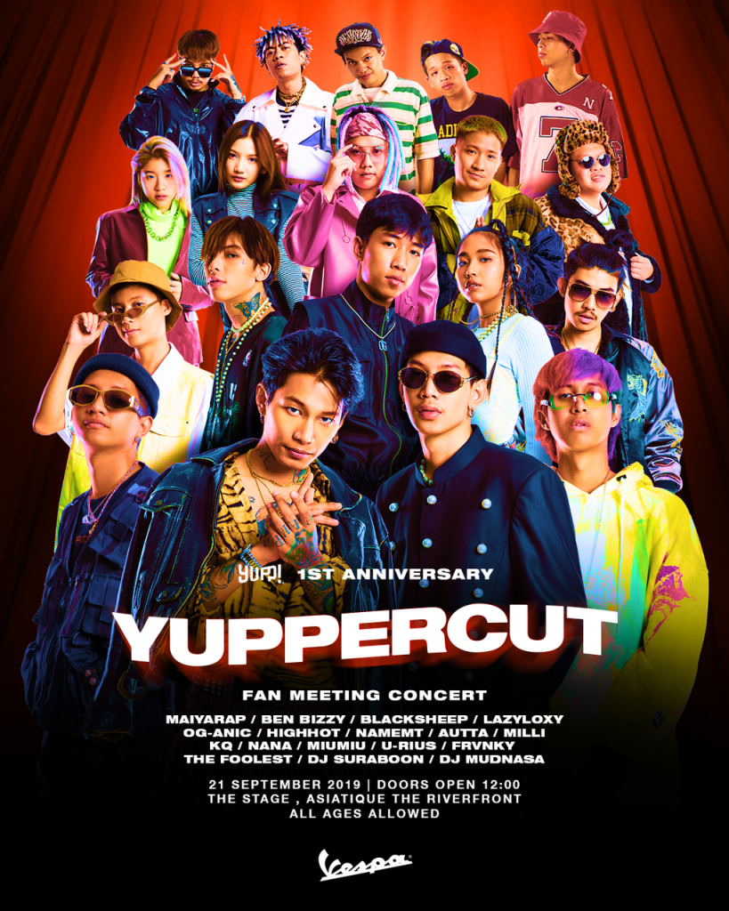 YUPPERCUT_2019_Instagram